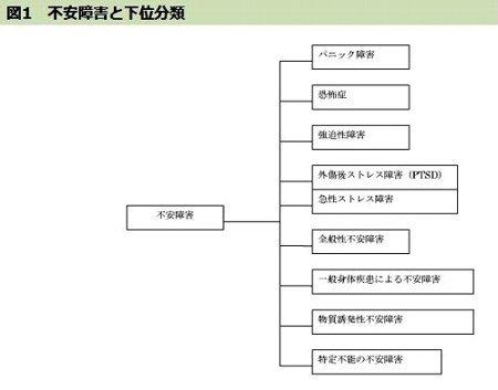 pncz1-1.jpg